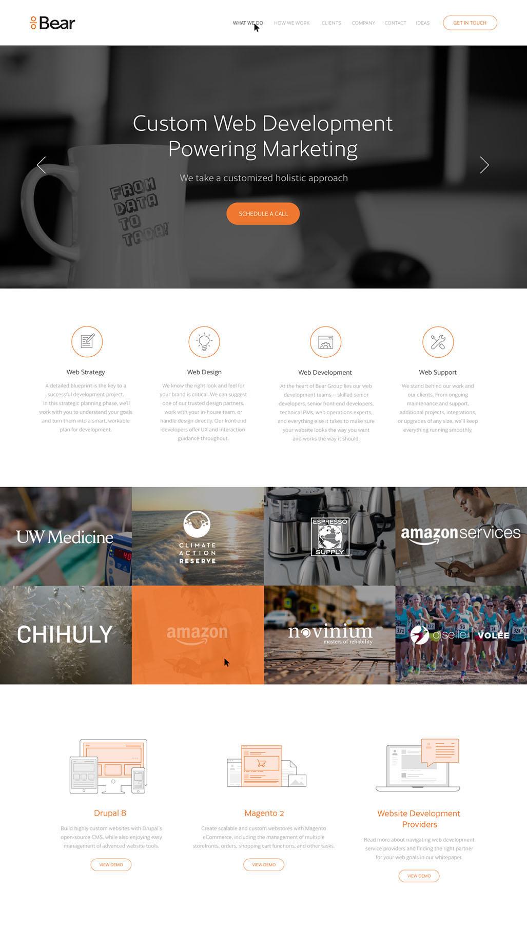 BG-Homepage-Part1