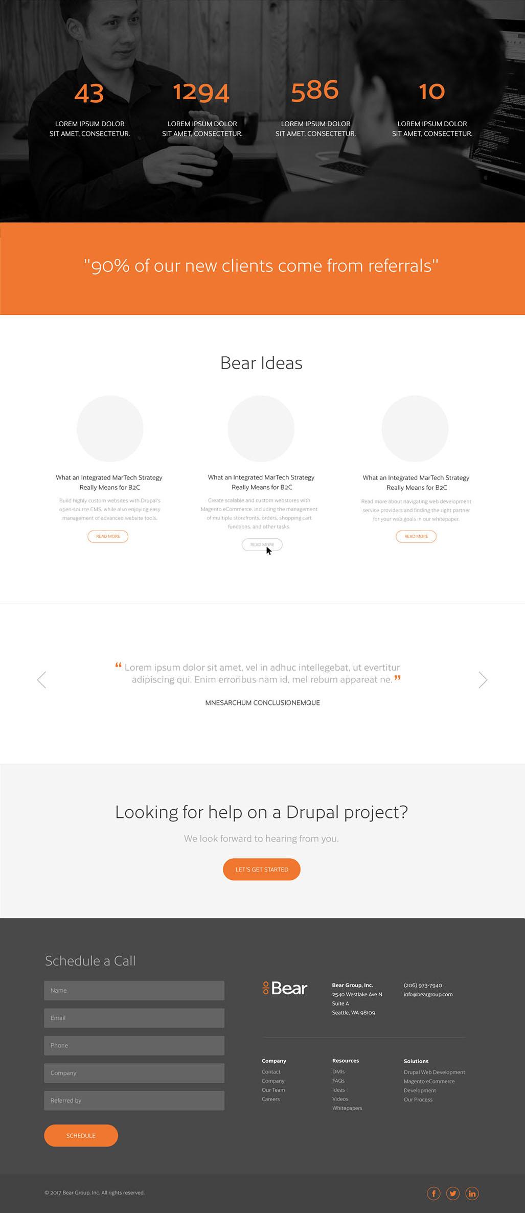 BG-Homepage-Part2