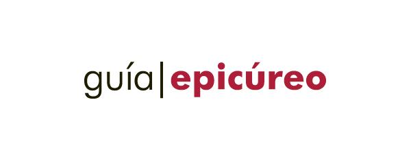 Guiaepicureo-logo-1