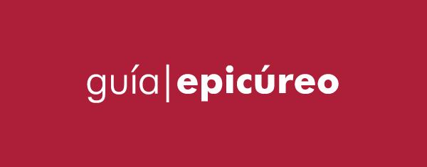 Guiaepicureo-logo-2