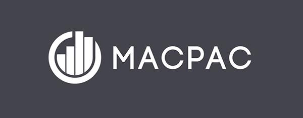 Macpac-logo-2