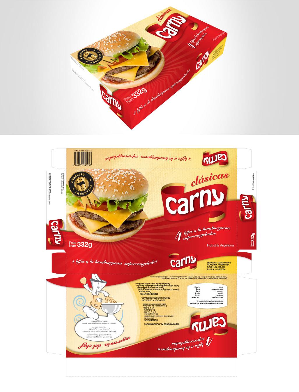 Packaging-v1
