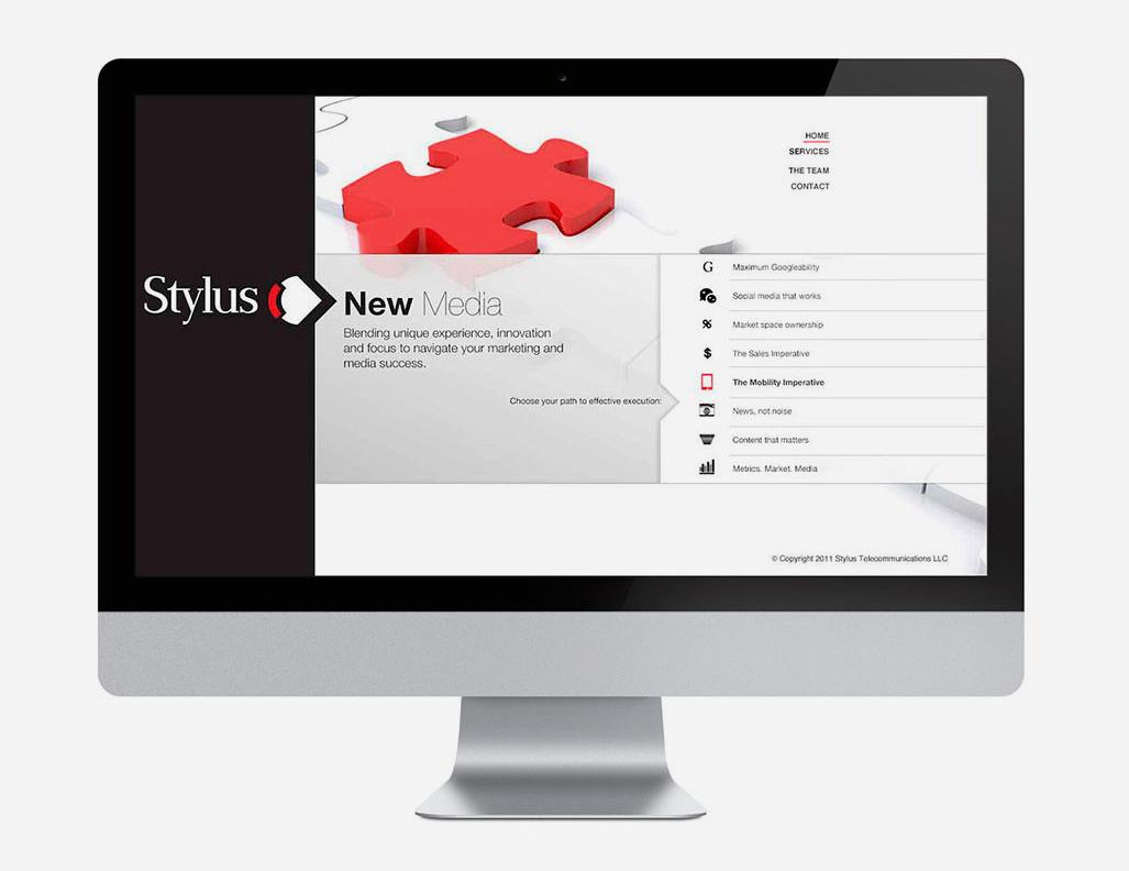 Stylus-1