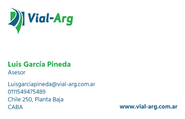 VialArg-businesscard-front-1