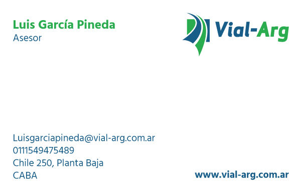VialArg-businesscard-front-2