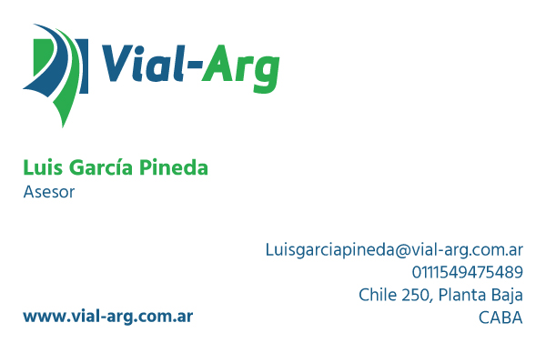 VialArg-businesscard-front-3
