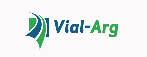 logo-Vial-Arg-1