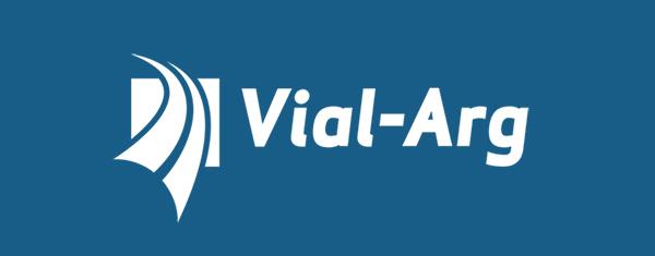 logo-Vial-Arg-2