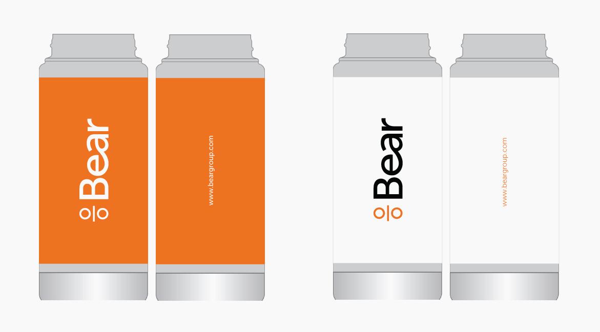 Bear-Group-Water-bottles