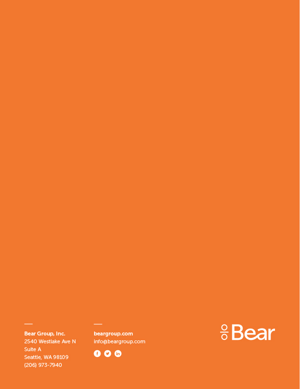 Bear Group-Whitepaper-p16