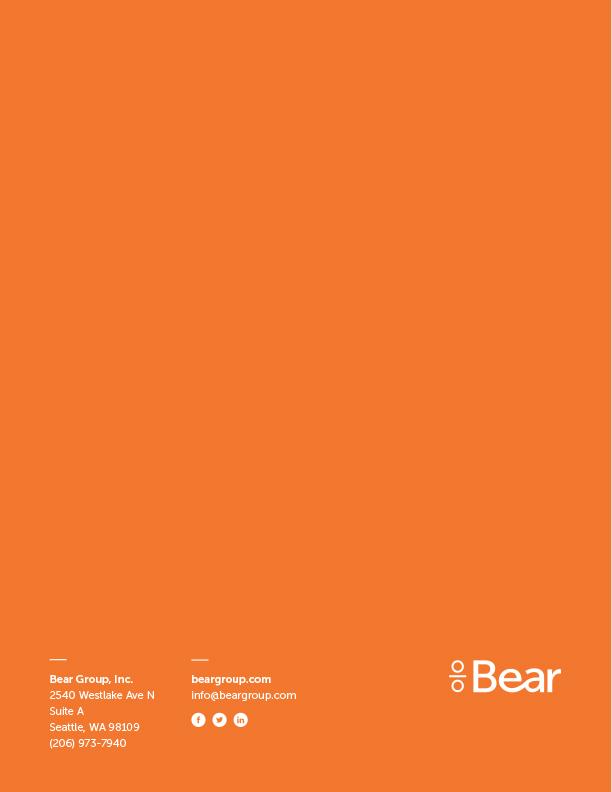 Bear Group-Whitepaper-p16