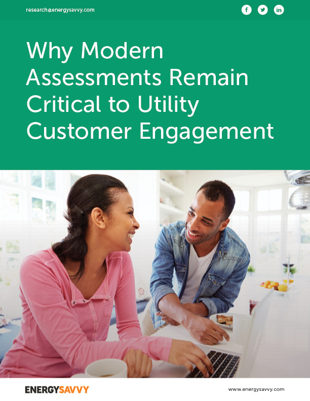 Customer Engagement eBook - Round 3