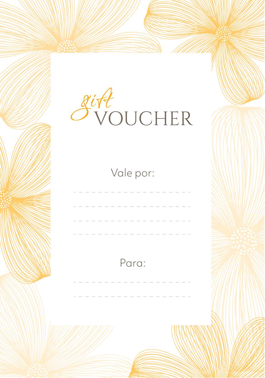 Gift-voucher-back