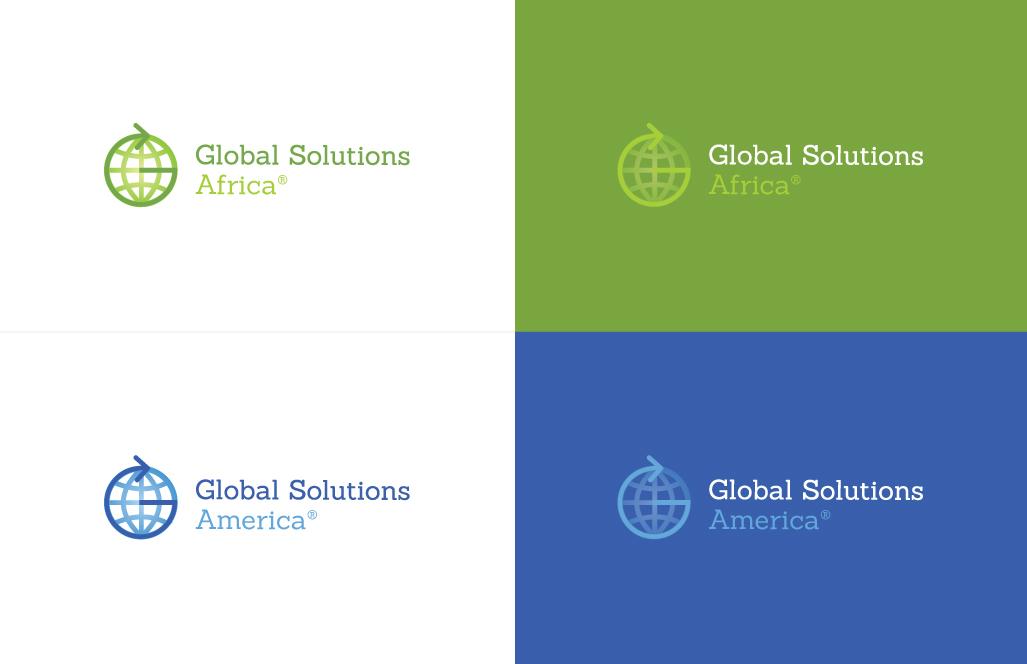logos-Global-Solutions-Logo-Proposal1