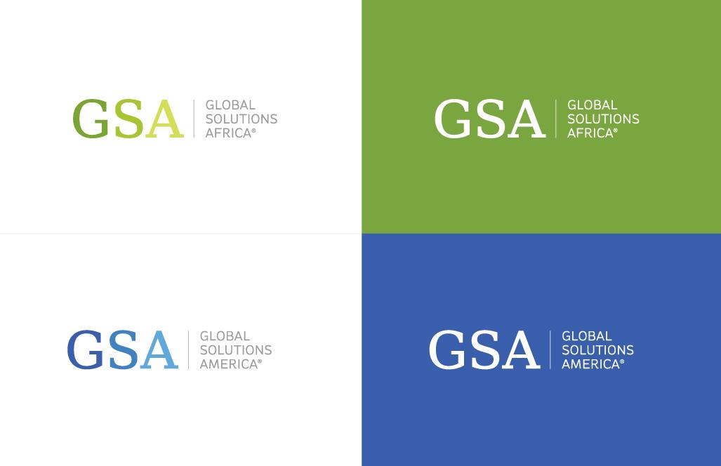 logos-Global-Solutions-Logo-Proposal2
