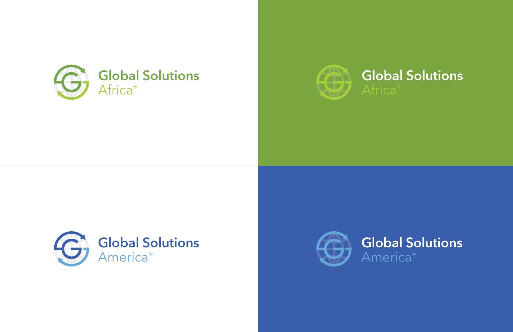 logos-Global-Solutions-Logo-Proposal4