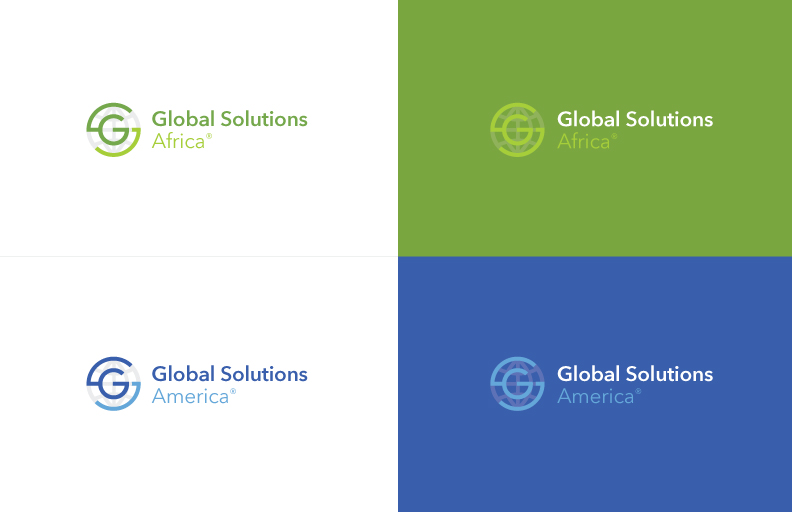 logos-Global-Solutions-Logo-Proposal5