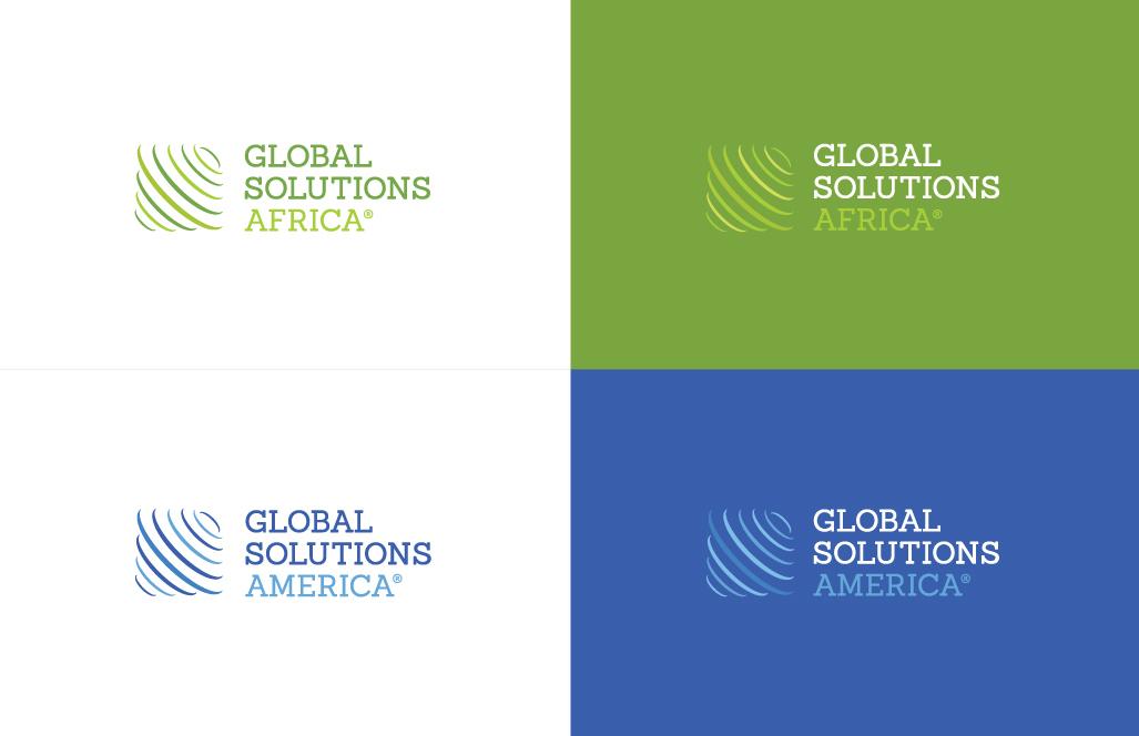 logos-Global-Solutions-Logo-Proposal6